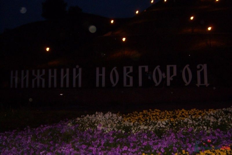 Фото 38026 в коллекции Мой Нижний Новгород