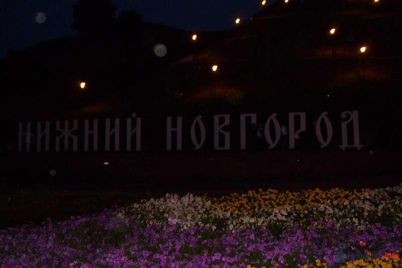 Фото 38026 в коллекции Мой Нижний Новгород - 8 Ланочка 8