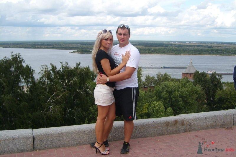 Фото 38054 в коллекции Мой Нижний Новгород - 8 Ланочка 8