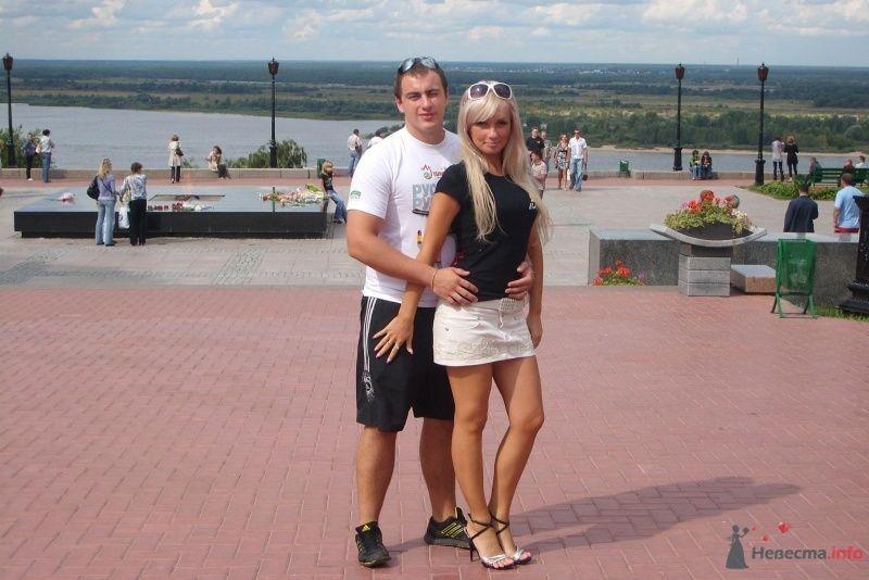 Фото 38055 в коллекции Мой Нижний Новгород - 8 Ланочка 8