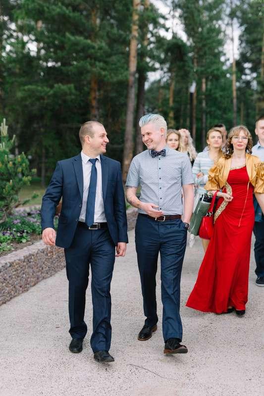 Фото 14172692 в коллекции 11 июня 2016 - Фотограф Торопов Артём