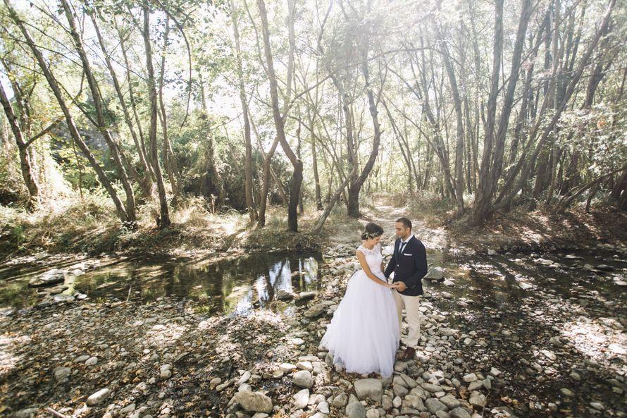 Фото 14172758 в коллекции Кипр Свадьба - Фотограф Торопов Артём