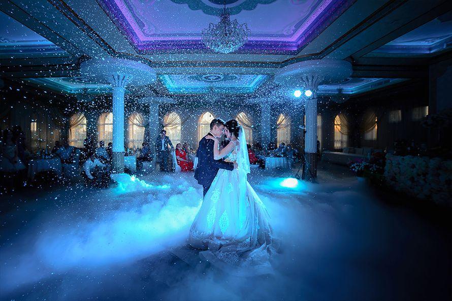 Фото 17378972 в коллекции Свадебная фотосессия - Фотограф Возняк Максим