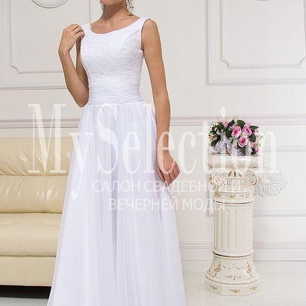 Свадебное платье арт. 82379