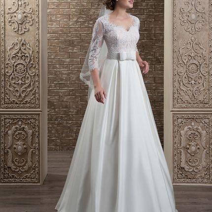 Платье, арт. S-307