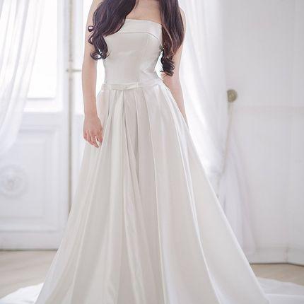 Платье, арт. MS-30
