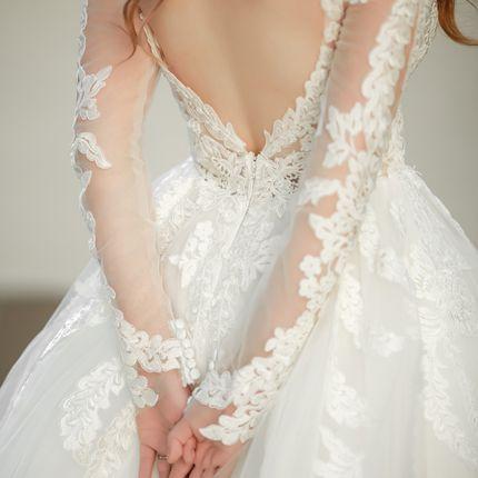 Платье, арт. MS-99
