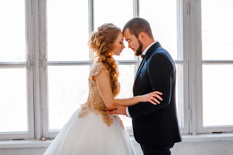 Быстрая Свадьба