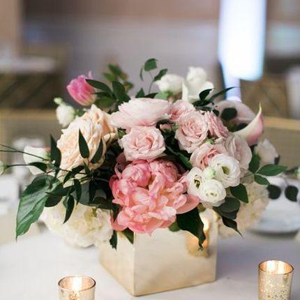 Флористические композиции, цена за 1 шт