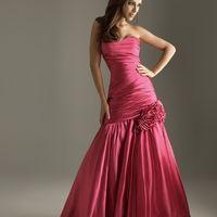 Розовый для подружки