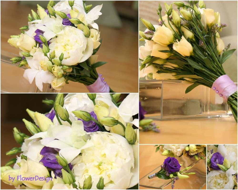 """Фото 603993 в коллекции Мои фотографии - Мастерская декора """"Flowerdesign"""""""