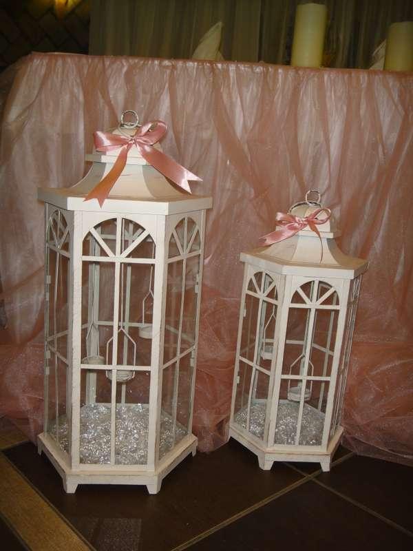 Фото 16688372 в коллекции Свадьба в розовых тонах - Студия флористики и декора Eventkyivua