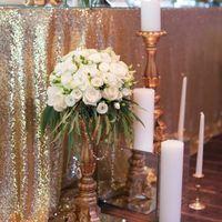 Шале Березка Фотограф Мария Козлова  Флорист-дизайнер Нина Тазеева WEDDING DESIGN Свадебный декор и флористика.