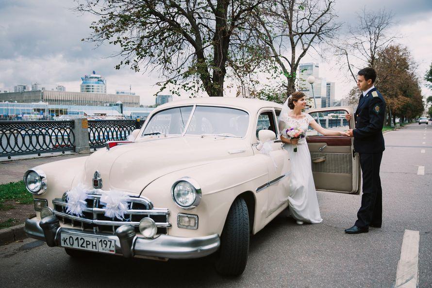 Фото 13741576 в коллекции Выдержки из портфолио - Фотограф Пигулевская Натали