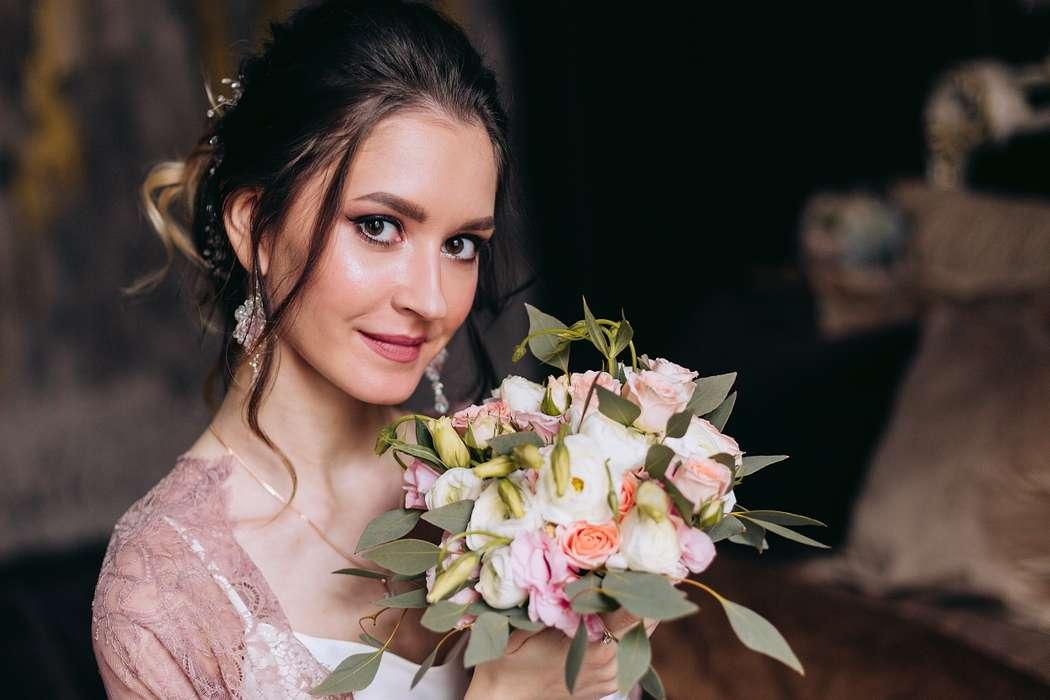 Фото 16904032 в коллекции Портфолио - Фотограф Дарина Сорокина