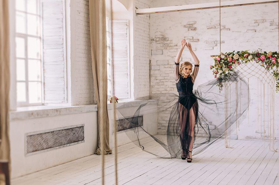 Фото 17020554 в коллекции Невесты - Фотограф Дарина Сорокина