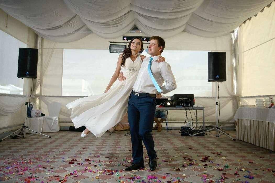 михаил гаврилов актер с женой фото свадьба много