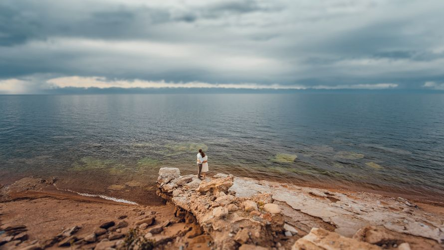 Фото 13766742 в коллекции Ловстори Артура и Гульсары на берегу Иссык Куля - Фотограф Валерия Вартанова