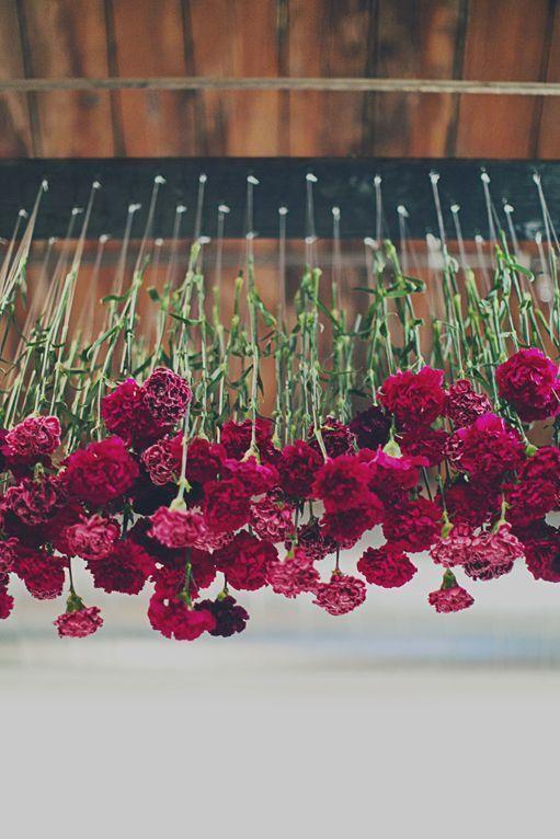 Фото 13796320 в коллекции Ідеї для вашого весілля - Charming Wedding - декоратори