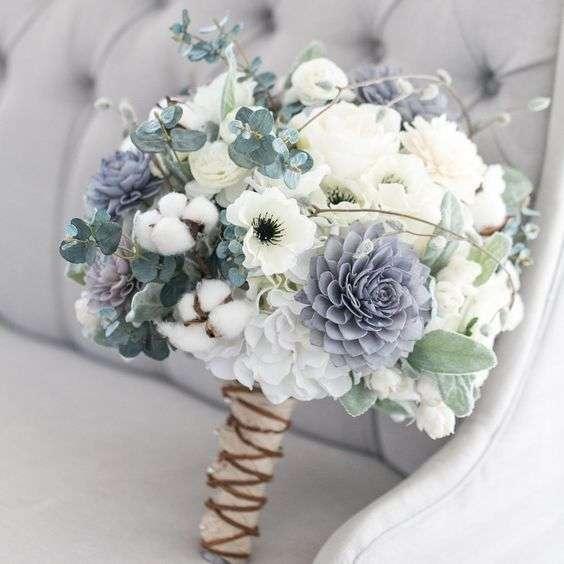 Фото 13796332 в коллекции Ідеї для вашого весілля - Charming Wedding - декоратори