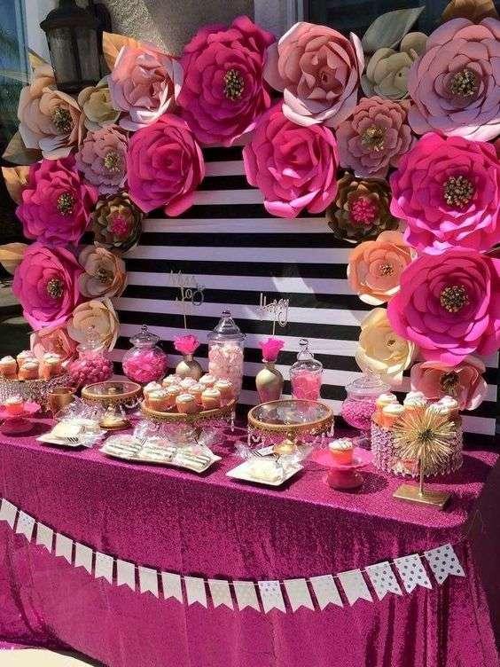 Фото 13796334 в коллекции Ідеї для вашого весілля - Charming Wedding - декоратори