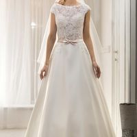 Платье Langoria