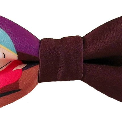Галстук-бабочка Картман (South Park)