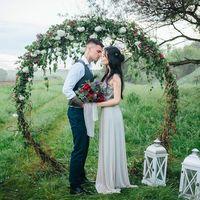 Wedding | Max&Anna