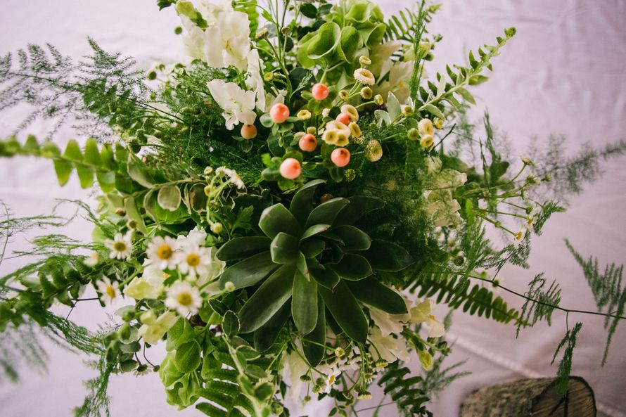 Фото 13937386 в коллекции Портфолио - Свадебный распорядитель Katerina Grishchenko
