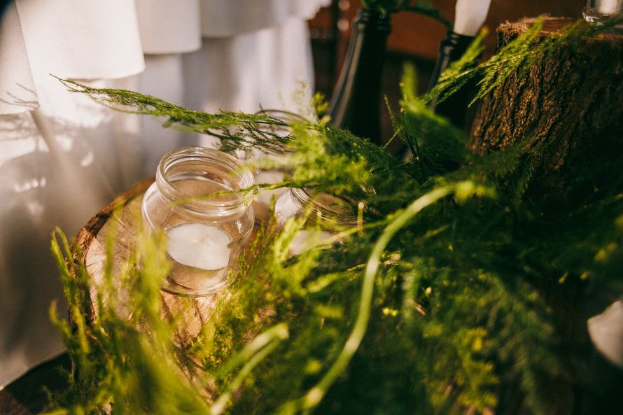 Фото 13937462 в коллекции Портфолио - Свадебный распорядитель Katerina Grishchenko