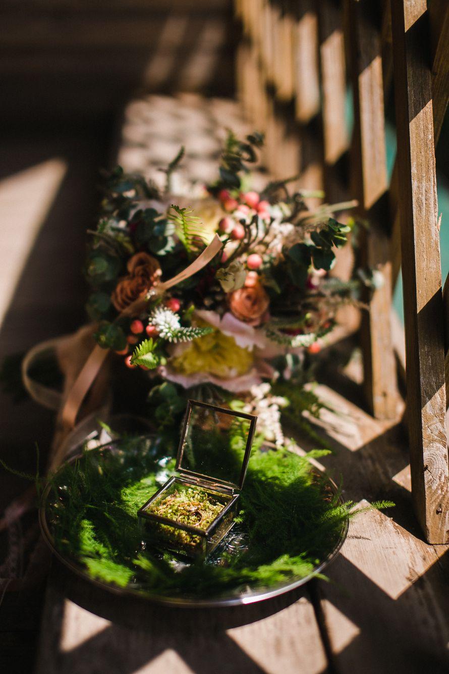 Фото 13937508 в коллекции Свадьба в NeverLand - Свадебный распорядитель Katerina Grishchenko