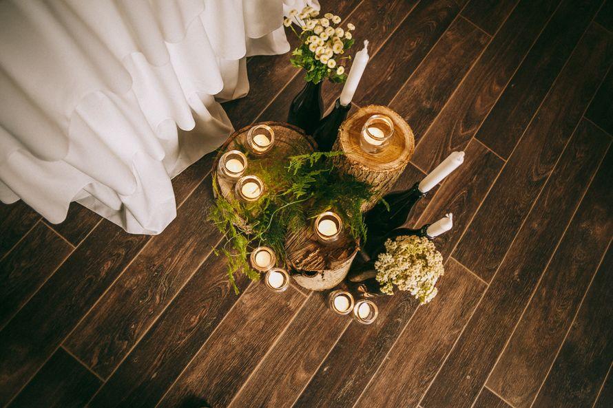 Фото 13937562 в коллекции Свадьба в NeverLand - Свадебный распорядитель Katerina Grishchenko