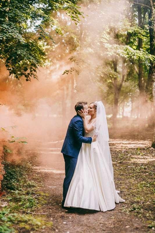Фото 14053076 в коллекции Портфолио - Свадебный распорядитель Katerina Grishchenko