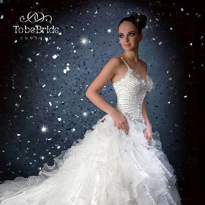 6b11872eec1 Свадебное платье - шить