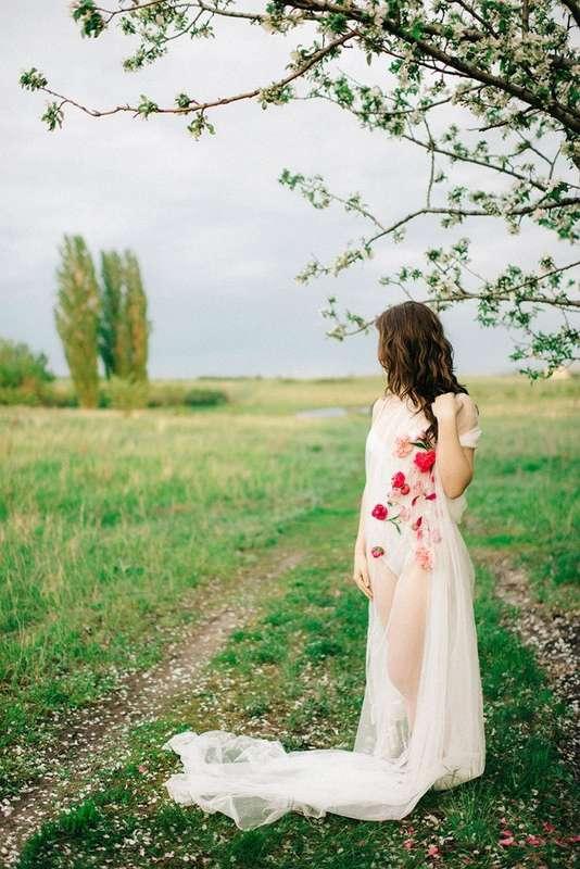 Фото 14071950 в коллекции Свадьба Ульяновск - Фотограф Светлана Алмакаева