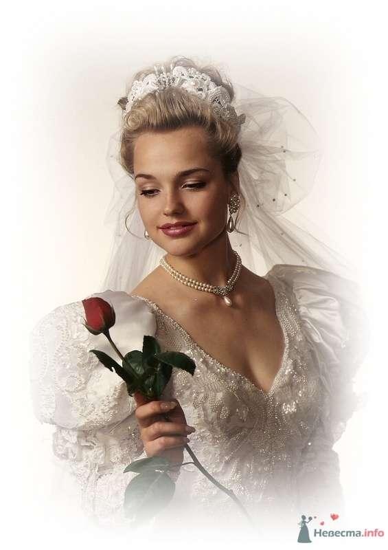 Фото 76549 в коллекции мой ШЕДЕВР - Ольга ZAGS_ведущая церемонии бракосочетания