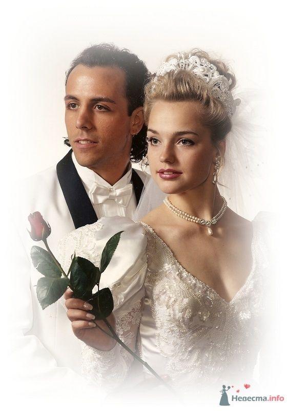 Фото 76550 в коллекции мой ШЕДЕВР - Ольга ZAGS_ведущая церемонии бракосочетания