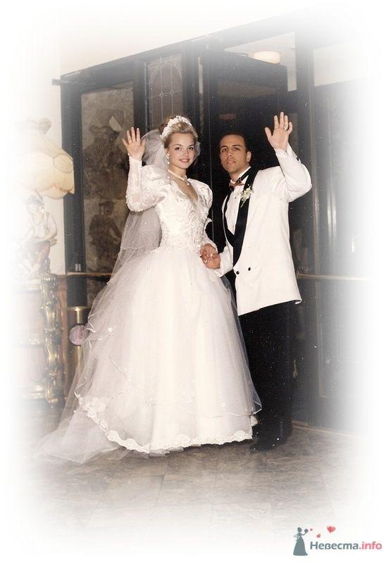 Фото 76553 в коллекции мой ШЕДЕВР - Ольга ZAGS_ведущая церемонии бракосочетания