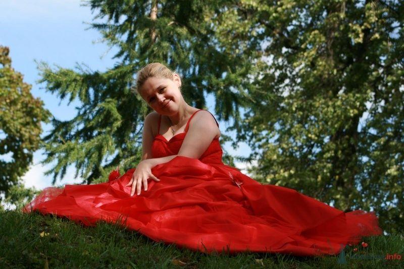 """Фото 35518 в коллекции фотосессия """"невест"""" - Фотограф Мария Стеклова"""