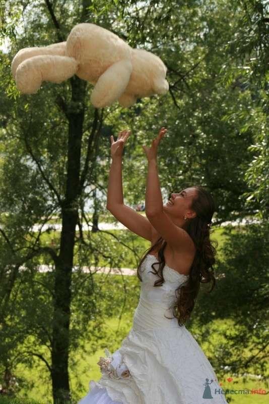 """Фото 35566 в коллекции фотосессия """"невест"""" - Фотограф Мария Стеклова"""