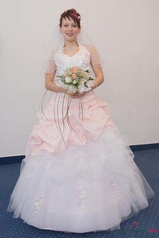 Фото 58704 в коллекции моя свадьба