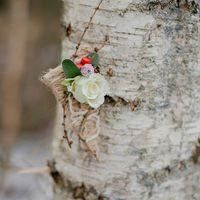 #wedding #rīga #photographerriga #rigaphotographer #wedding #weddingriga #rigawedding #rīga #kāzufotogrāfs #wedd #mywedd #bride #latvija #rigacity #jurmala #фотографрига #фотографвриге #фотосессиярига #ригафото #ригафотограф #фотографвриге #фотографрига #