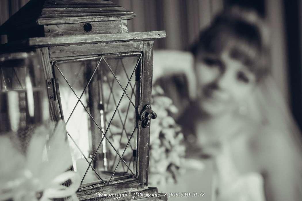 Фото 16360868 в коллекции Портфолио - Фотограф и видеограф Телесов Сергей