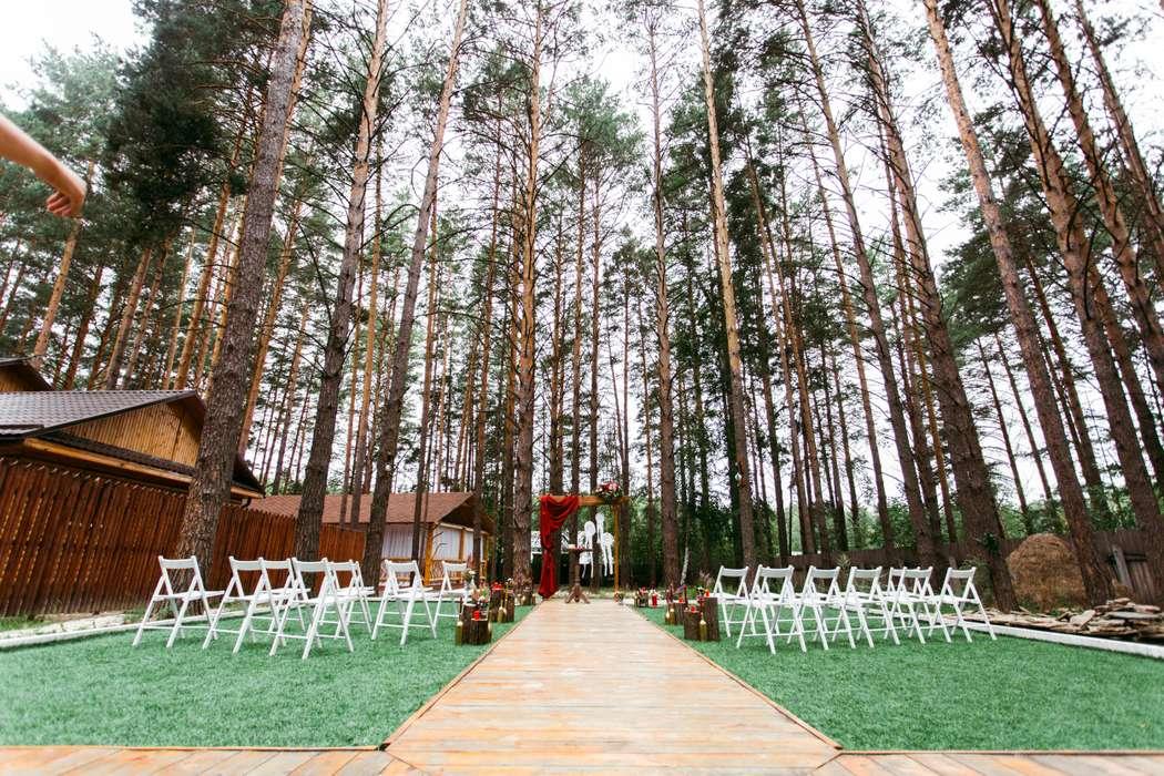 Фото 14153060 в коллекции Свадьба Артемия и Анны - Фотограф Крупин Георгий