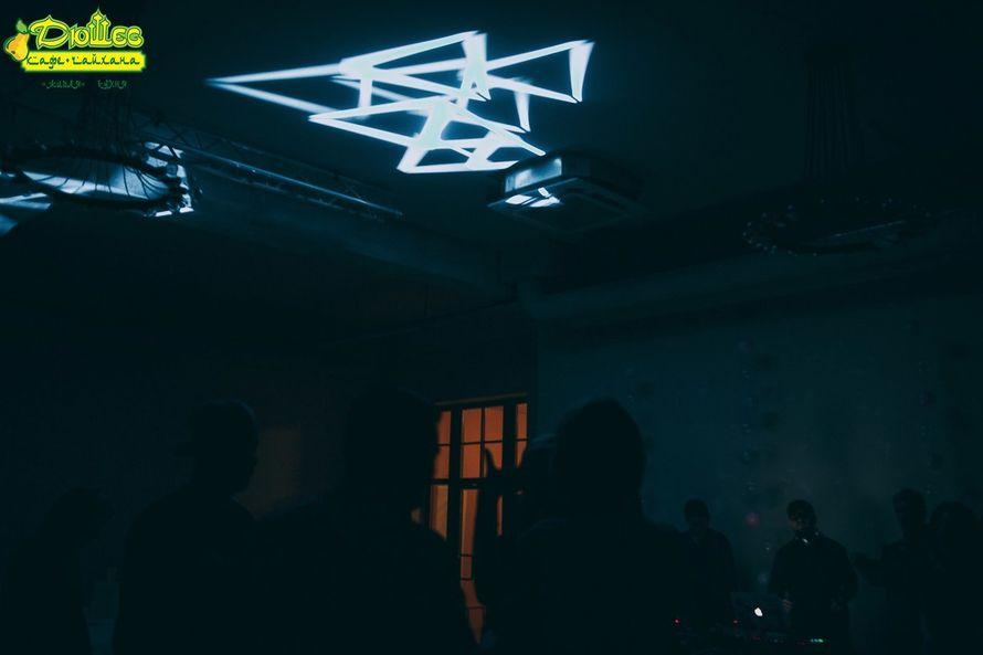 """Фото 14186284 в коллекции 4 этаж -банкетный зал - Кафе-чайхана """"Дюшес"""""""