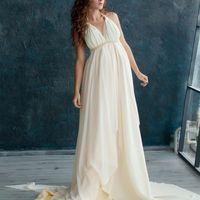 """Платье """"Белые лепестки"""". Размер 40-50, можно для беременных. Стоимость  1000 в день. 350 в час (минимум 2 часа)"""