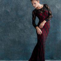 """Платье """"Черное сердце"""". Размер 40-48. Стоимость 1300 день. 350 час (минимум 2 часа)"""