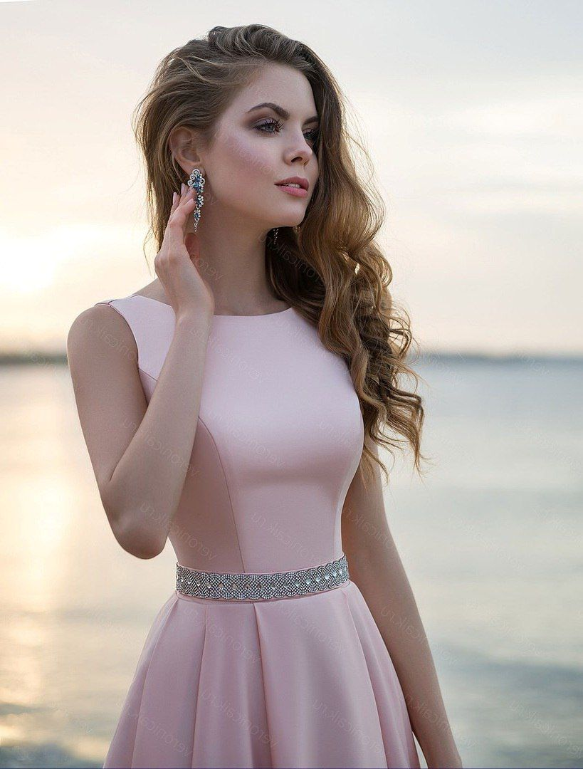 Платье: Лукреция Возможные цвета: белый;молочный; пудра Цена: 20500 Вариант покупки: под заказ Оплата: 100% предоплата  Срок исполнения от 1-1,5 месяцев! - фото 17034918 Свадебный салон Feorina