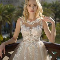 Платье: 096 Возможные цвета: молоко/капучино Цена: 22000 Вариант покупки: под заказ Оплата: 100% предоплата  Срок исполнения от 1-1,5 месяцев!