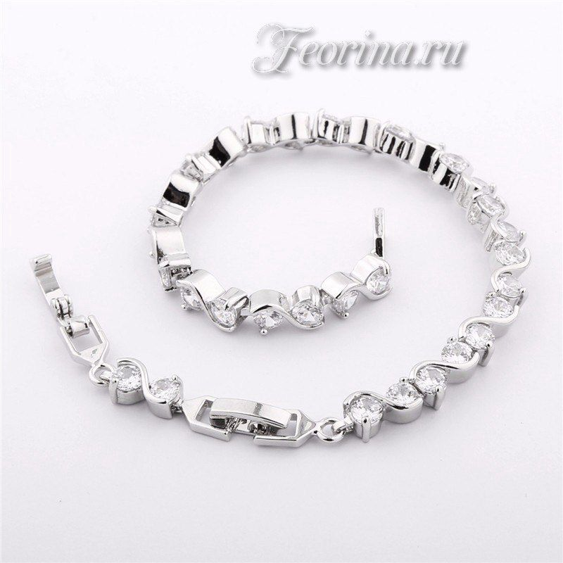 Дориан Цена: 1300 Этот товар на сайте:  - фото 17036152 Свадебный салон Feorina